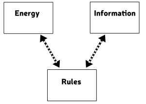 Energy-Information-Rules-FINAL-A