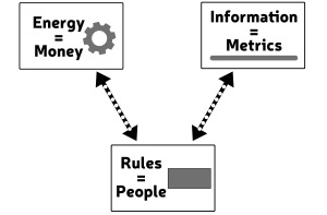 Energy-Information-Rules-FINAL-M