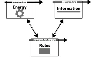 Energy-Information-Rules-FINAL-k